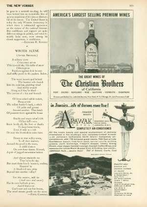 January 25, 1958 P. 105