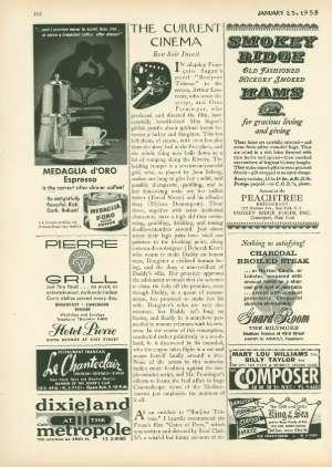 January 25, 1958 P. 106