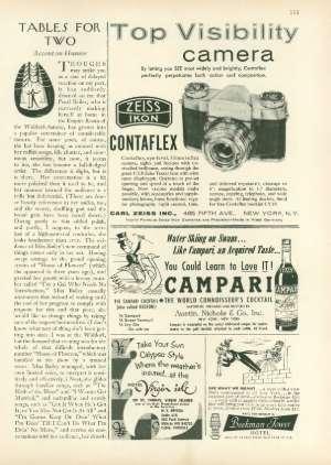 January 25, 1958 P. 113