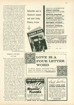 January 25, 1958 P. 116