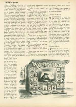 January 25, 1958 P. 24