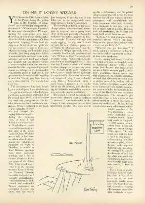 January 25, 1958 P. 29