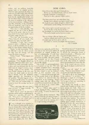 January 25, 1958 P. 30