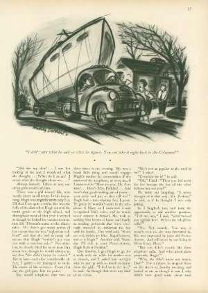 January 25, 1958 P. 36