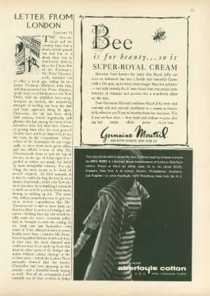 January 25, 1958 P. 71