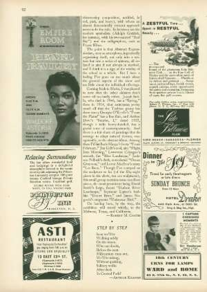 January 25, 1958 P. 92