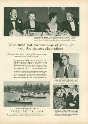 January 25, 1958 P. 94