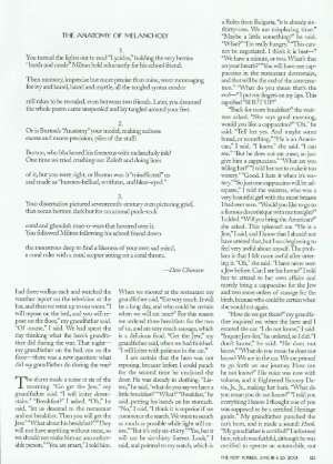 June 18, 2001 P. 125