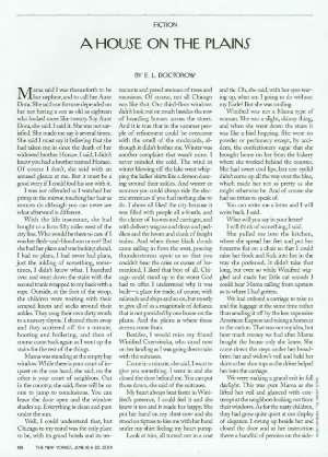 June 18, 2001 P. 138