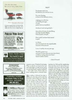 June 18, 2001 P. 150