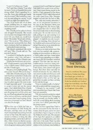June 18, 2001 P. 72