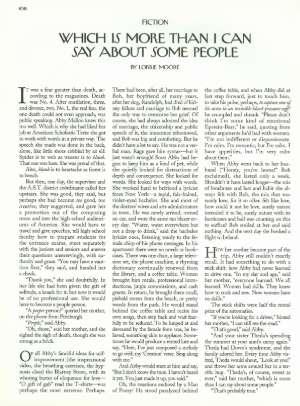 November 8, 1993 P. 108