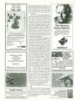 November 8, 1993 P. 119
