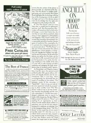 November 8, 1993 P. 124