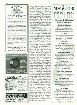 November 8, 1993 P. 127