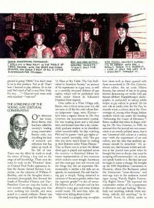 November 8, 1993 P. 49