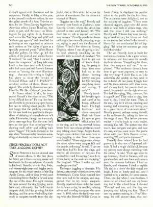 November 8, 1993 P. 50