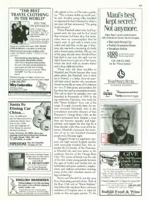 November 8, 1993 P. 68