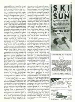 November 8, 1993 P. 76