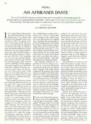 November 8, 1993 P. 78