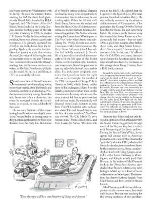 November 27, 2006 P. 126