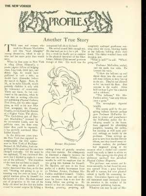 September 19, 1925 P. 9