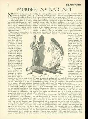 September 19, 1925 P. 12
