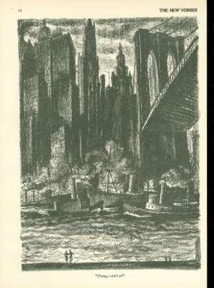 September 19, 1925 P. 15