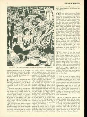September 19, 1925 P. 17
