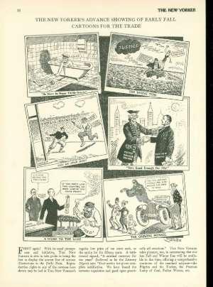 September 19, 1925 P. 18