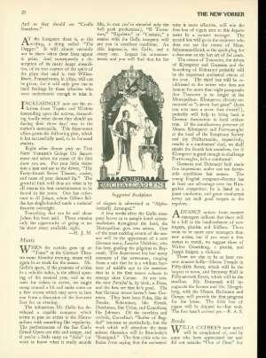 September 19, 1925 P. 21