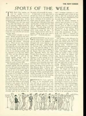 September 19, 1925 P. 25