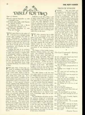 September 19, 1925 P. 26