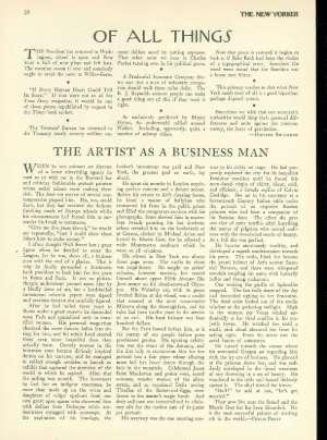 September 19, 1925 P. 28