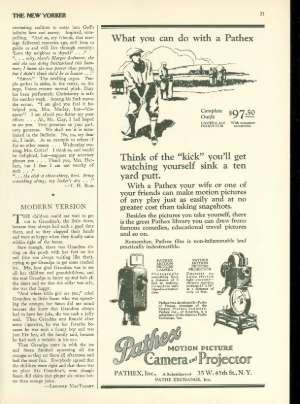 September 19, 1925 P. 31