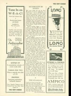 September 19, 1925 P. 32