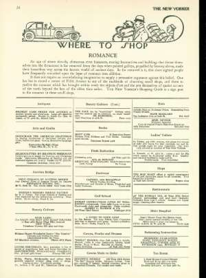 September 19, 1925 P. 35
