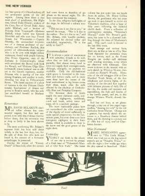 September 19, 1925 P. 2