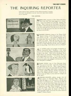 September 19, 1925 P. 6