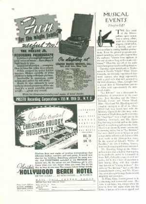 December 3, 1938 P. 98