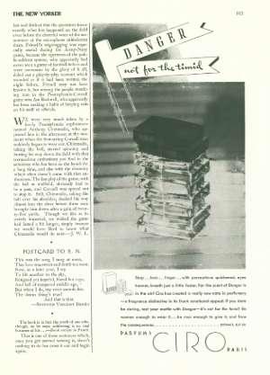 December 3, 1938 P. 103