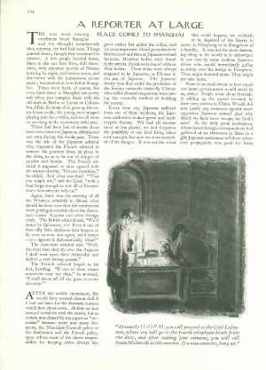 December 3, 1938 P. 104