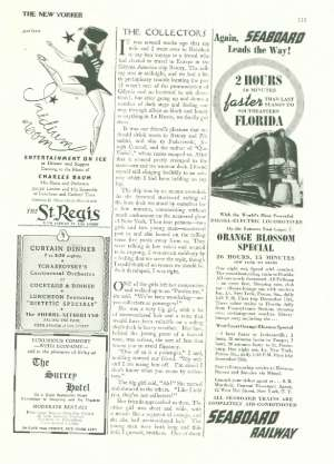 December 3, 1938 P. 111
