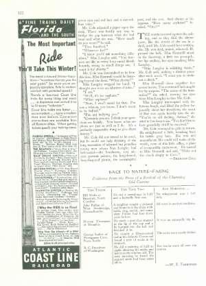 December 3, 1938 P. 122