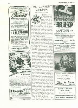 December 3, 1938 P. 128