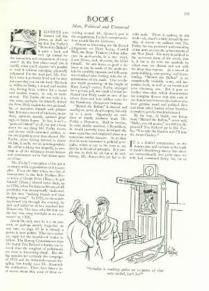 December 3, 1938 P. 133
