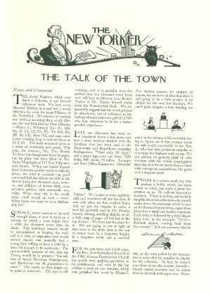December 3, 1938 P. 17