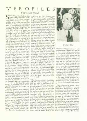 December 3, 1938 P. 27