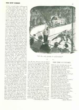 December 3, 1938 P. 33