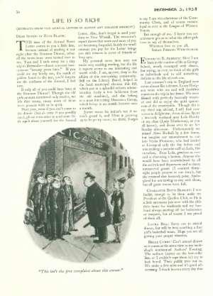 December 3, 1938 P. 34